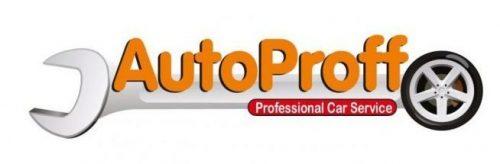 AutoProff